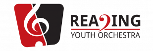 Reading Youth Orchestra